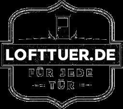 Lofttuer.de
